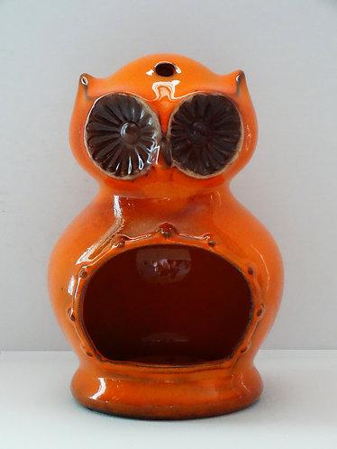 Studio Hurricane Owl