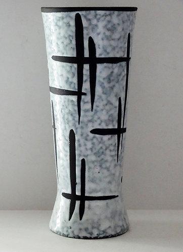 ES Keramik Monotone