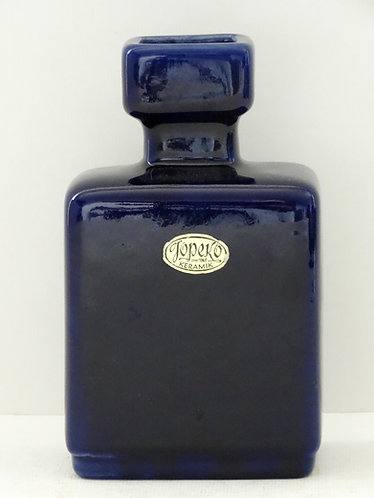 Jopeko - Sold