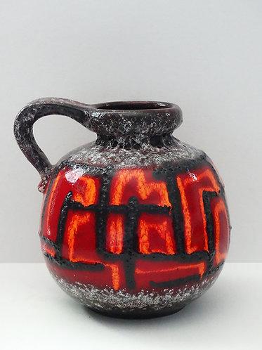 Scheurich Lava Abstract