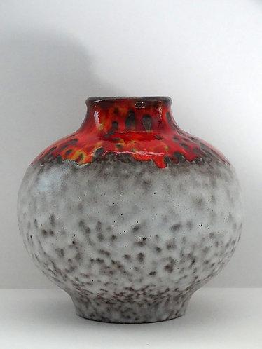 Jasba Lava Ball