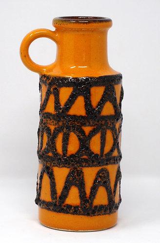 Scheurich Black Lava I
