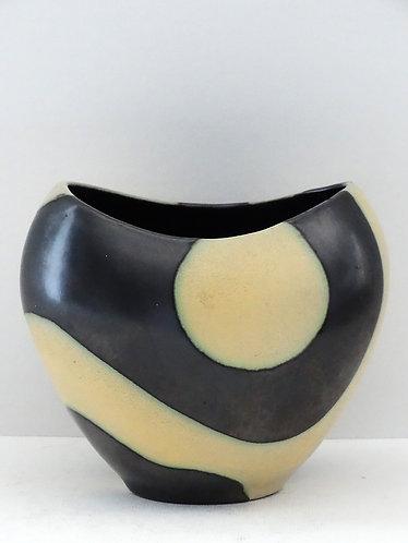 Van Daalen - Sold