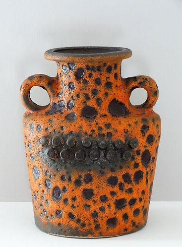 Ü Keramik Squat Robot