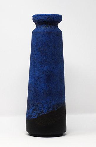 Ruscha Black N Blue