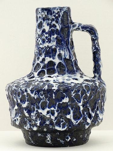 ES Keramik - Sold