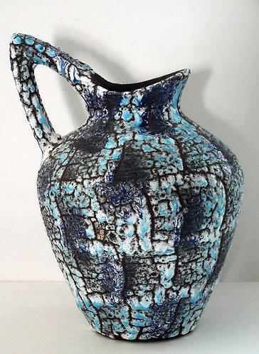 ES Keramik - Reserved