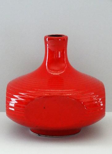 Steuler Red UFO