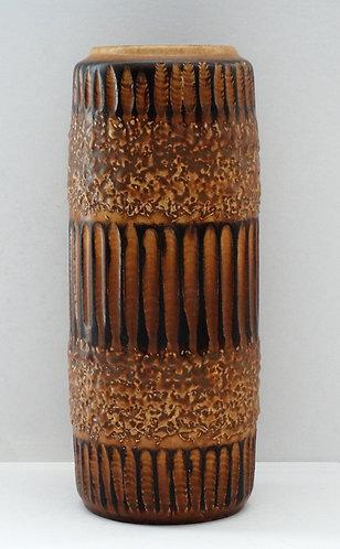 Scheurich Caramel Incised