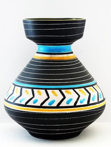 Ü-Keramik Fiesta