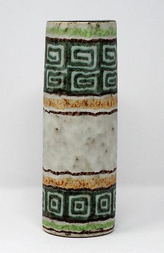 Ü Keramik Spiral