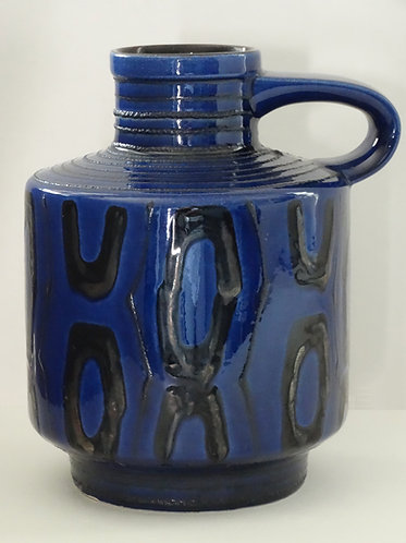 Carstens Black N Blue