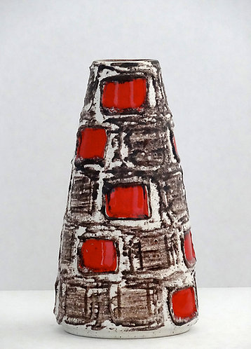 Schlossberg - Sold