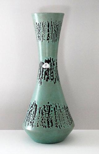 Ü Keramik Moss Green