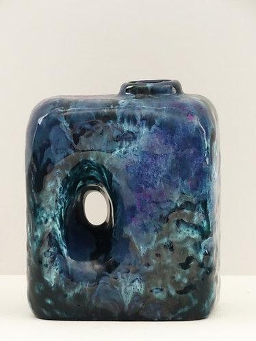 Marei Blue Violet II