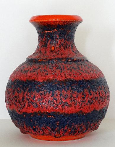 Bay Keramik - Sold