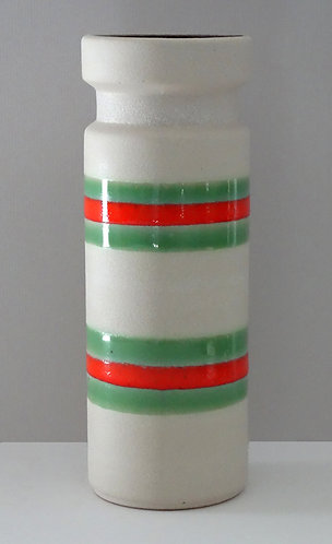 D&B Triple Stripe I