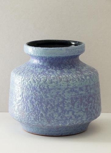 VEB Textured Lilac