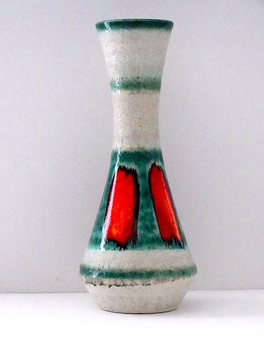 Ü Keramik Cylinder