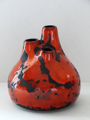 P Keramik - Sold