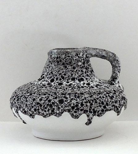 ES Keramik BW Lava