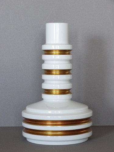 Edelstein - Sold