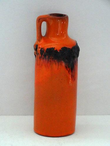 Kreutz Black Lava