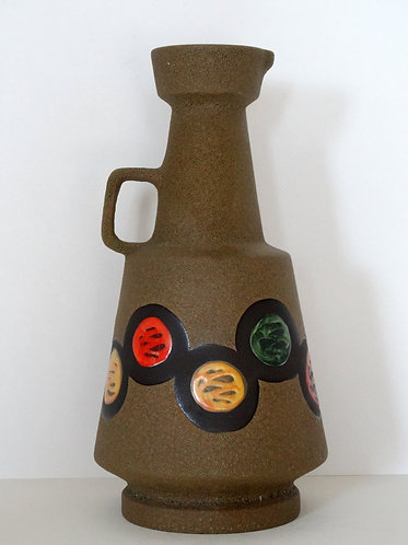Ü Keramik Circles II