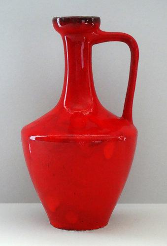 E. Englert - Sold