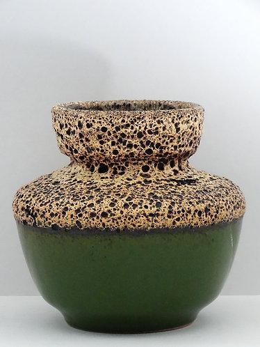 Es Keramik Lava Top