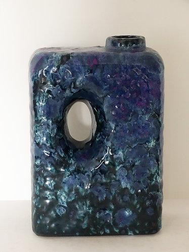 Marei Blue Violet I