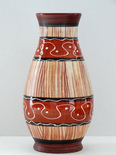 Bay Keramik Fiesta