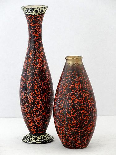 Ü Keramik Duo