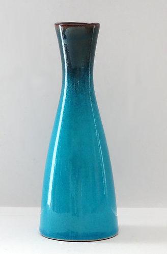 Studio Turquoise