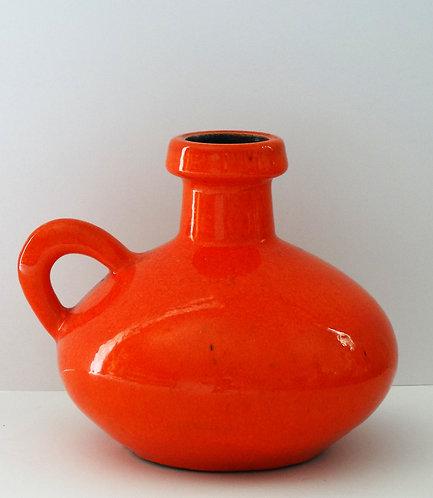 Otto Keramik - Sold