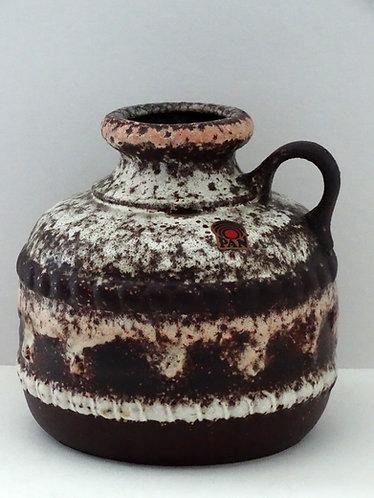 Pan Keramik Chunky