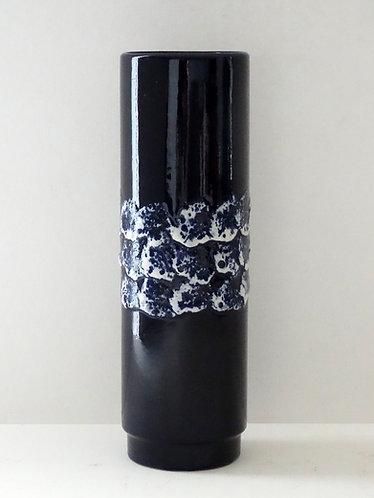 Fohr Navy Cylinder