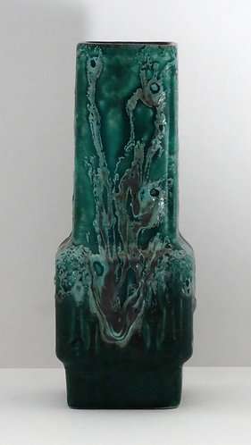 Jopeko Emerald Lava II