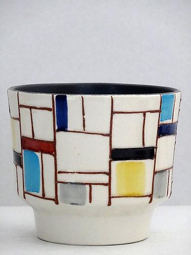 Strehla - Sold