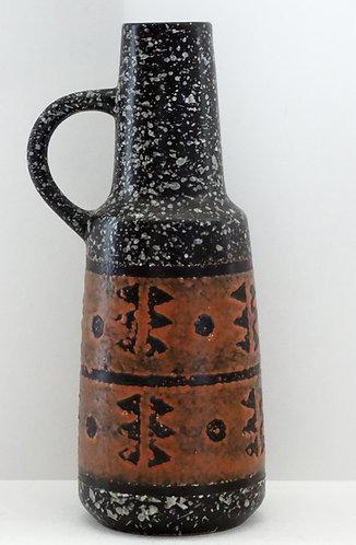 VEB Haldensleben Aztec