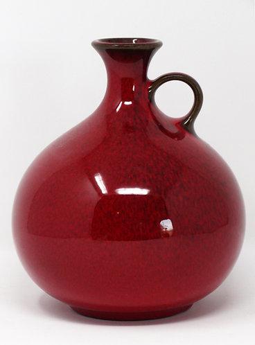 Graflich Deep Red