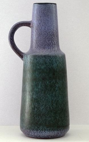 VEB Haldensleben Lilac