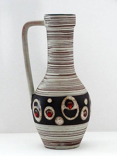 Carstens 1960's ***
