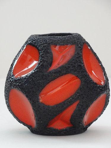 Roth Keramik - Sold