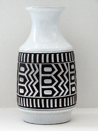 Ü Keramik Geometric
