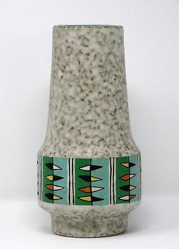 Ü Keramik Tribal