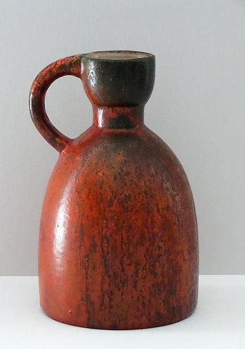Ruscha - Sold