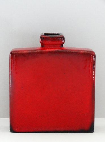 Jopeko Red