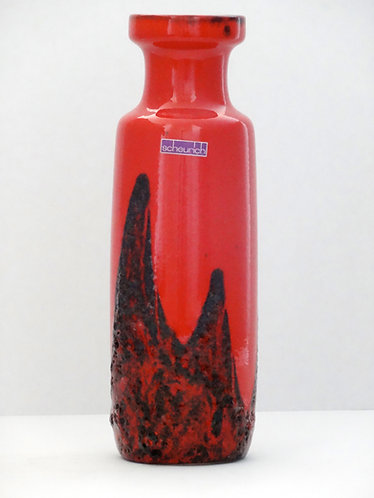 Scheurich Black Lava