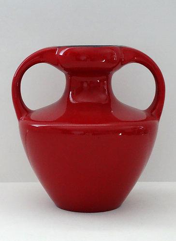 Marei Keramik - Sold